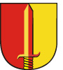 Wappen Bettmar